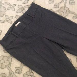 Loft original trouser pants.